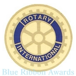 Rotary Int. #MY1661