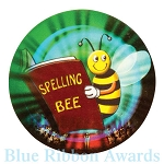 Spelling Bee #MY447