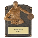 Legend of Fame Basketball Male