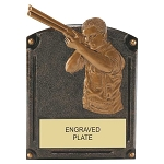 Legend of Fame Trap Shooting Male