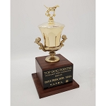 Champagne Cup Trophy